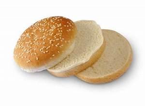 Bun Bun Burger Schwenningen : 4 double cut seeded bun americana ~ Avissmed.com Haus und Dekorationen