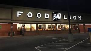 Food Lion Hosts Job Fairs Across Region  Looks To Hire 200