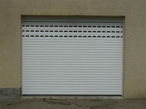 la toulousaine porte de garage enroulable porte de garage enroulable toulouse menuiseries doumenc