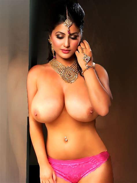 Marathi Top 25 Hina Khan Sex Nude Pics Gallery