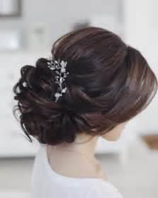 hair updos for wedding ponad 25 najlepszych pomysłów na pintereście na temat fryzury ślubne