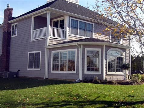 monmouth county nj sunroom contractors remodeling design