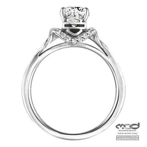 harley davidson wedding rings 44 best images about harley davidson wedding on 4721