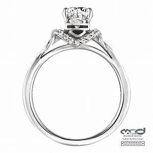 44 best images about harley davidson wedding on pinterest With mod harley davidson wedding rings