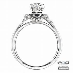 44 best images about harley davidson wedding on pinterest With mod harley davidson wedding rings