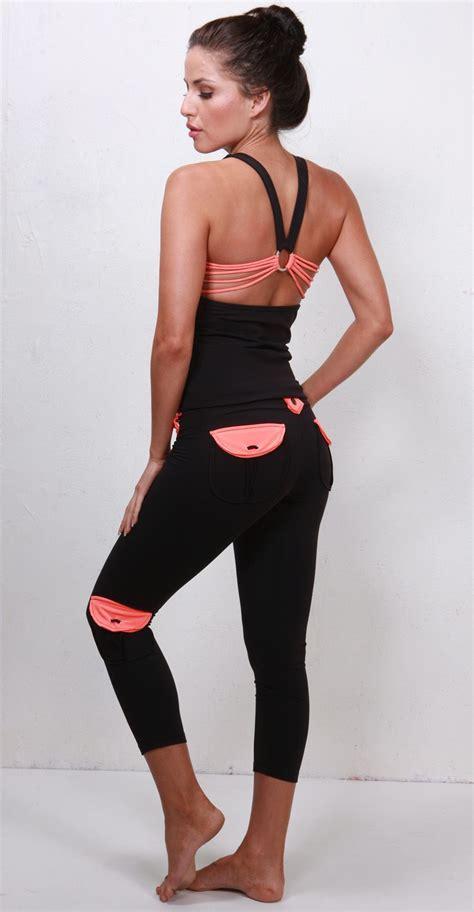 BootyFits.com by Yanina Sportswear - Sexy fitness wear womens exercise clothing womens ...