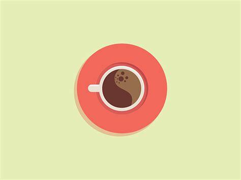 Visualizza altre idee su caffè, frasi sul caffè, illustrazione al caffè. Coffee illustration on Behance