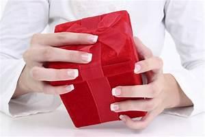 Faire Ses Moustiquaires Soi Même : fabriquer soi m me des cadeaux de no l pour ses proches ~ Melissatoandfro.com Idées de Décoration