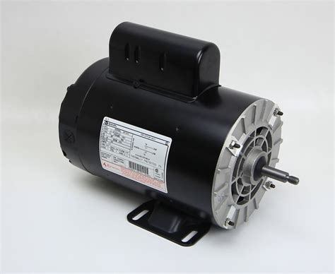 115 volt single phase motor wiring diagrams indexnewspaper