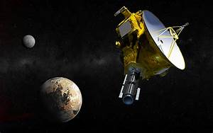 5 facts about Americans' views on space exploration | Pew ...