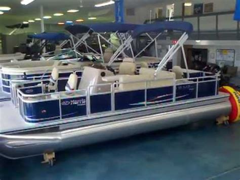 Used Pontoon Boats For Sale Near Lake Martin Al by 1987 Sea 22 Pachanga Used Boat For Sale Lake Wylie