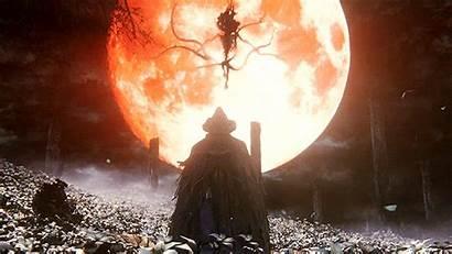Dream Wiki Fandom Moon Bloodborne Presence Superpower