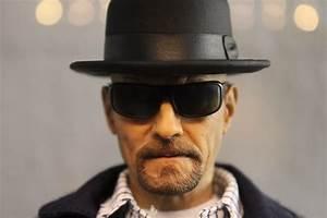 Heisenberg Walter White Hat | www.pixshark.com - Images ...