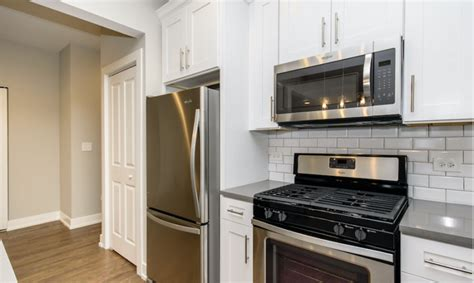 Apartments For Rent In Chicago Roscoe by Roscoe Apartments Apartments For Rent In Roscoe