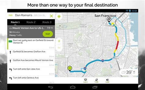 Mapquest Gps Navigation & Maps  Android Apps On Google Play