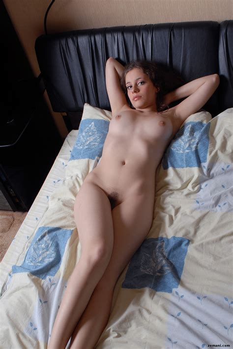 Zhenya Video Nude Sex Porn Images