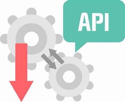 Api Calls Third Party Reduce Icon Protection