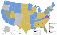 Abortion in the United States - Wikipedia