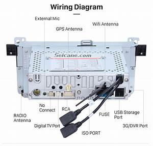 Bmw E46 Stereo Wiring Harness Diagram  U2022 Wiring Diagram For