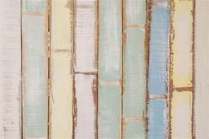 Holz Lack Pastell : 1000 holz hintergrund fotos pexels kostenlose stock fotos ~ Michelbontemps.com Haus und Dekorationen
