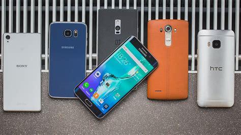 miglior operatore telefonico mobile sondaggio qual 232 secondo voi il migliore operatore