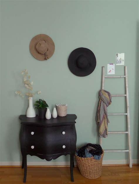 ouvrir la cuisine sur le salon les 25 meilleures idées de la catégorie vert de gris sur décor de chambre à coucher