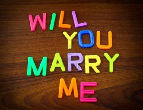 marry letters wood background colorful text propose toy ways say quotes proposal quotesgram