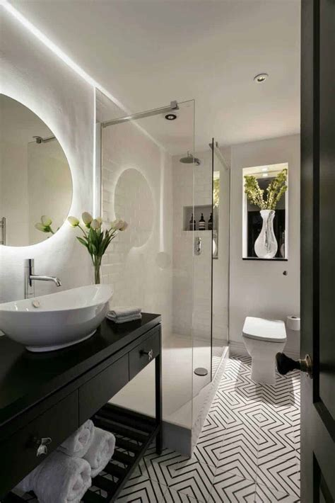 bathroom ideas white 25 incredibly stylish black and white bathroom ideas to