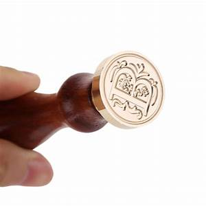 cheap letters wax seal stamps uk for sale partyonecouk With letter wax seal stamp