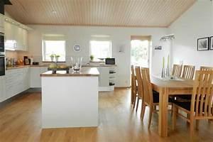 Schweden Style Einrichtung : ferienhaus schweden am meer f r 9 personen in ulebergshamn ~ Lizthompson.info Haus und Dekorationen