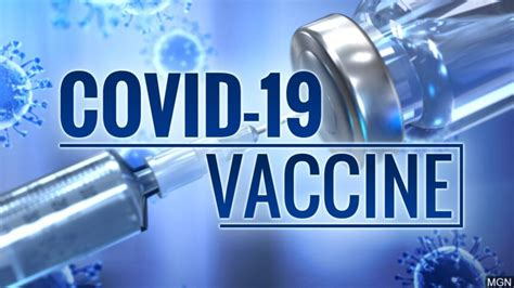 wisconsin officials plan  distribution  covid  vaccine