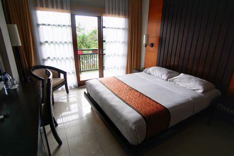 sari ater hotel resort ciater pergidulucom