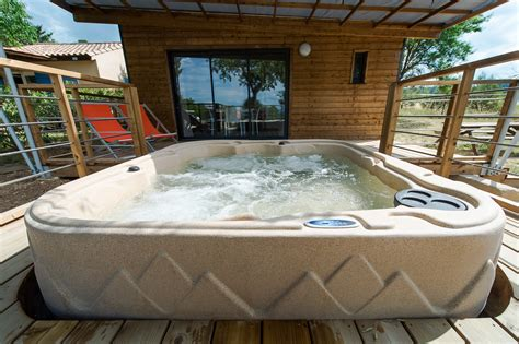hotel avec spa dans la chambre paca chambre paca suite avec privatif en