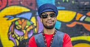 How De La Soul producer Prince Paul continues to rewrite ...