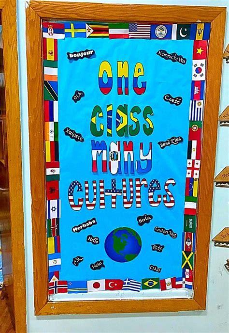 esl bulletin board board bulletin esl