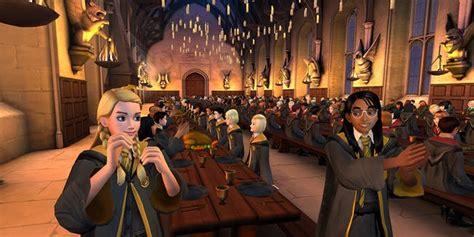 harry potter hogwarts mysterys microtransaction prices