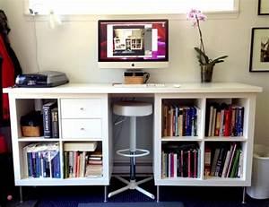 Mobilier De Bureau Ikea : ikea mobilier bureau magasin de mobilier de bureau meuble bureau verre lepolyglotte meubles de ~ Dode.kayakingforconservation.com Idées de Décoration