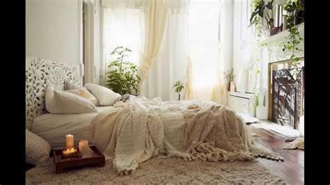mattress on the floor ideas bedroom mattress on floor also bed interalle