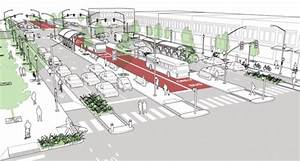 Fhwa To Engineers  Go Ahead And Use City
