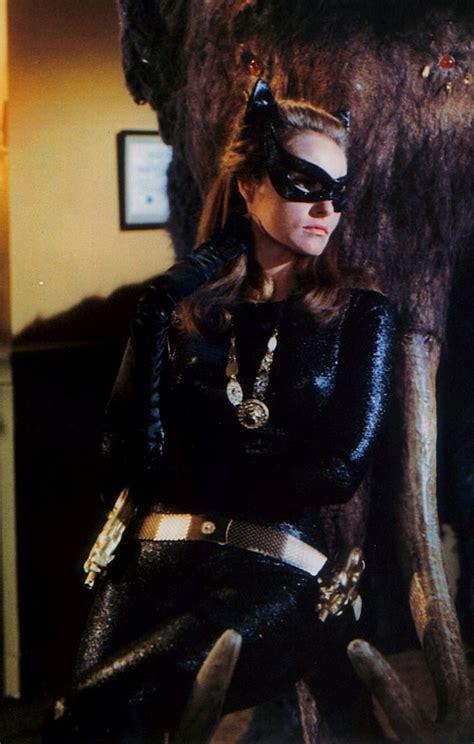 julie newmar  catwoman gazelles julie newmar