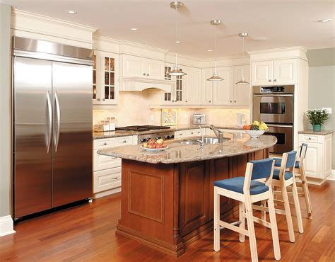 magic designer kitchens cabinet magic specialize in kitchen refacing kitchen 3929