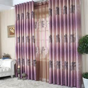 jcpenney blackout curtains design bedroom blackout curtains