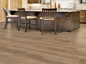 kitchen kitchen floor vinyl kitchen flooring types best