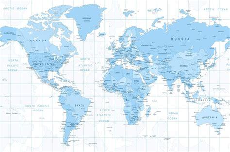 Die Besten 25+ Weltkarte Tapete Ideen Auf Pinterest