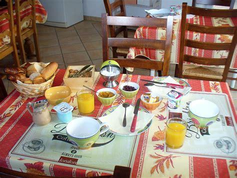 chambre d hote en drome provencale chambres d 39 hôtes à montbrizon sur en drôme provençale
