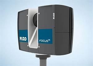 Faro Focus 3d : faro unveils focuss 70 laser scanner in market ~ Frokenaadalensverden.com Haus und Dekorationen