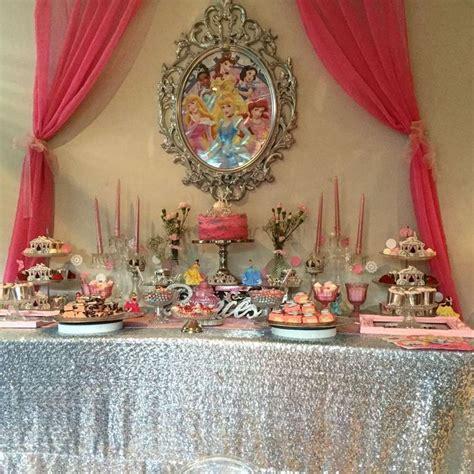 princess dessert table ideas 28 images disney princess party with belle part one creative