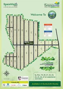 Diagram 4 Acre Farm Plan Layout