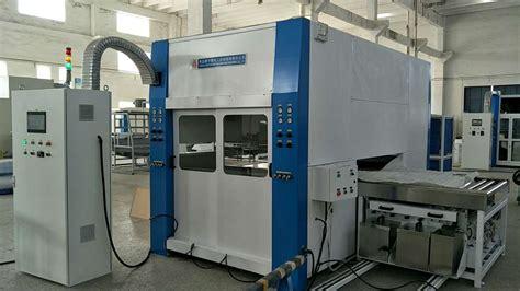 automatic spraying machine hzh woodworking machinery