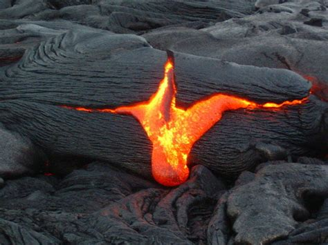 what are lava ls made out of 17 pictures that will make you want to become a geologist